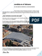 Conspiraciones 1.pdf