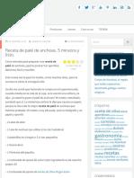 Receta de paté de anchoas, 5 minutos y listo.pdf
