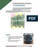 edoc.site_los-sincronizadores.pdf