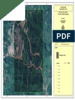 CROPLINE MAP.pdf