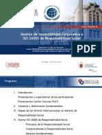 Taller-Pacto-Global-Gestion-de-Sostenibilidad-Corporativa-e-ISO-26000-de-RS.pdf