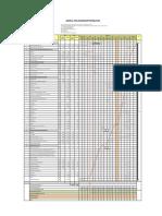 iiiaa.pdf