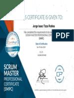 Certificate.pdf 41554674274933