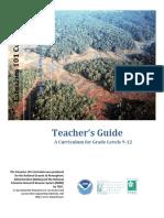 estuaries101_phys_all.pdf