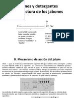 JABONES Y DETERGENTES.pptx
