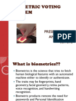 96449452-Biometric-Voting-System.pptx