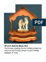 Plan NativityMusicBox.pdf
