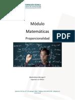 II - Proporcionalidad.pdf