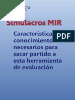 Metodo_simulacros.pdf
