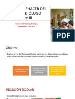 Clase 4 NEE Y EL QUEHACER DEL FONOAUDIÓLOGO 3.pdf