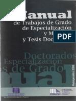 Normas UPEL2006.pdf