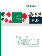 varistor-catalog.pdf
