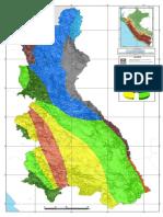 A6498-Anexo_1-Mapa_franjas_metalogeneticas_1_250_000.pdf