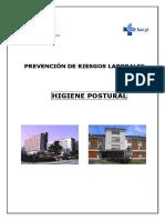 HPALENCIA_PRL_HIGIENE_POSTURAL.pdf