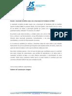Nota_imprensa_30Out