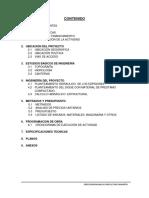 MEMORIA DESCRIPTIVA DE ACTIVIDAD.docx