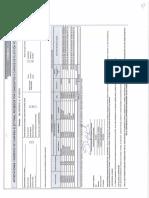ESCANEO DOCUMENTO-FINAL.pdf