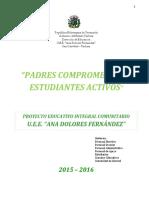 PEIC DE ESTE AÑO 2015-2016 UNICO.docx