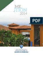 informe_de_gestion_2014.pdf