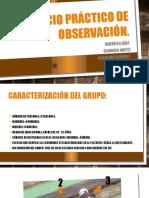Psicologia Presentacion1