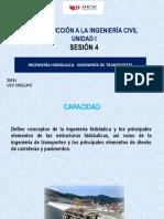 SESIÓN-4-INGENIERÍA_HIDRÁULICA.pdf