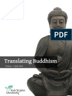 Translating_Buddhism_Conference_Handbook_-v4_1.pdf