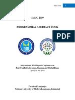 IMLC Booklet.pdf
