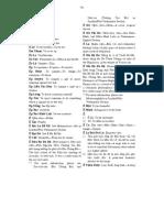 PG EV_VE.pdf