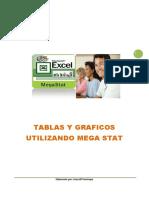 TABLAS Y GRAFICOS UTILIZANDO MEGA STATING.pdf
