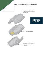 accesorios_opcionales.pdf