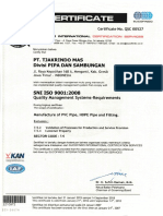 12. Brosur HDPE.pdf