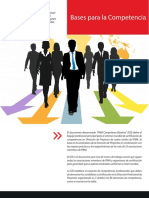 Bases_Competencia.pdf