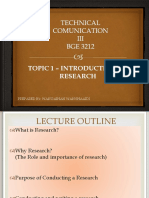 Topic 1 Introduction to Research_compressed.pdf