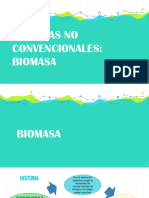 Biomasa - Grupo 1
