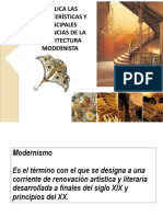 ART NOUVEAU GAUDI.pdf