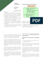 ORIENTACIONES METODOLOGICAS PARA elaboración de diseño.docx