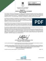 ServletReporteUsuario (1)
