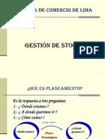 2019CCLGESTSTOCKS.pdf