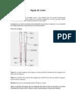 AGUJAS (4).docx
