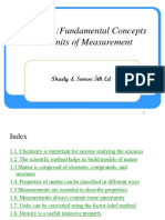 1. Ch01-Fundamental Concepts and Units of Measurement