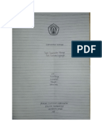 16-145_Mila Khanifa_Keperawatan Keluarga_Analisis Artikel.pdf
