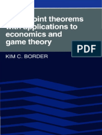 epdf.tips_fixed-point-theorems-with-applications-to-economic.pdf