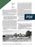 ArquitecturaVernaculaYMovimientoModernoIIWrightYLo-3826742.pdf