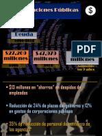 Chatarra- Info Gráficas