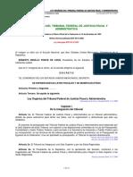 LOTFJFA_abro.pdf