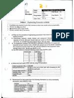 Engineering-Economics.pdf