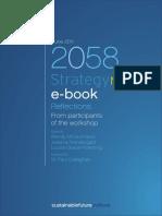 Reflections-e-book.pdf
