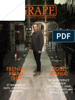 Grape Washington Price Book March-April 2019 rev.pdf
