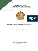jobsheet pratikum avr ganjil 2015 -V2.docx