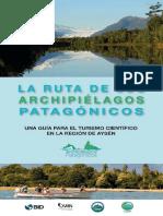 La Ruta de los Archipielagos Patagónicos.pdf